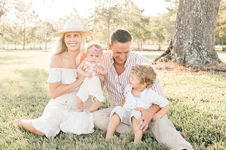 Ryan Lochte, Ryan Lochte family, Ryan Lochte kids, Congaree and Penn