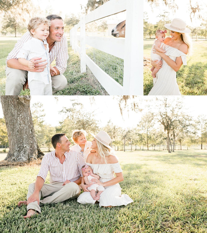 Ryan Lochte and Kayla Rae Reid family, Ryan Lochte and Kayla Rae Reid