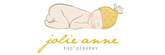 Jolie Anne Photography